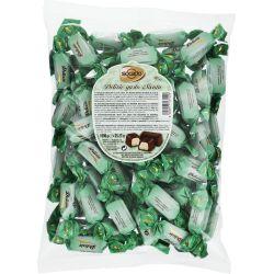 Socado Delizie Mint 1 KG