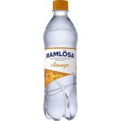 Ramlösa Mango 24 X 50 CL