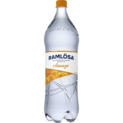Ramlösa Mango 8 X 1,5 L