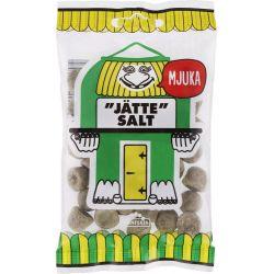 Konfekta Mjuka Jätte Salt...