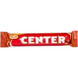 CLO Center Dubbel 35 X 50 G