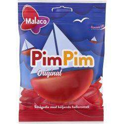 MAL Pim Pim 28 X 80 G