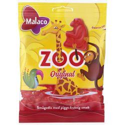 MAL Zoo 28 X 80 G