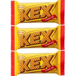 CLO Kex Choklad 1,3 KG