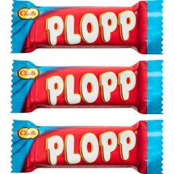 CLO Plopp Original 2 KG