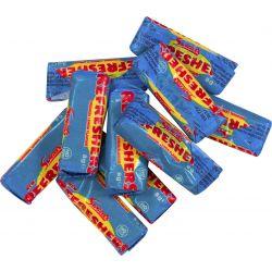 Swizzels New Refreshers 3 KG