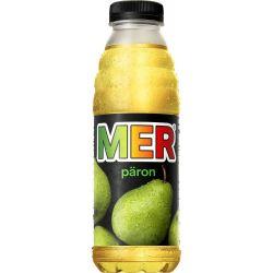Mer Päron 12 X 50 CL