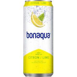 Bonaqua Citron/Lime 20 X 33 CL