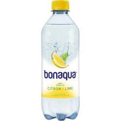Bonaqua Citron Lime 24 X 50 CL