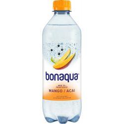 Bonaqua Mango Acai 24 X 50 CL