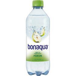 Bonaqua Päron 24 X 50 CL