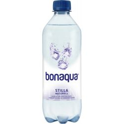 Bonaqua Naturell Stilla 24...