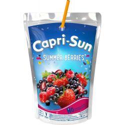 Capri Sun Summer Berries 40...