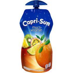 Capri Sun Multivitamin 15 X...