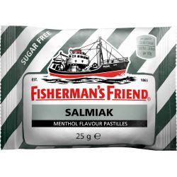 Fishermans Salmiak SF 24 X...