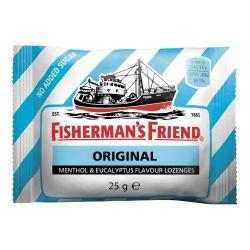 Fishermans Original SF 24 X...