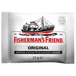 Fishermans Orginal 24 X 25 G