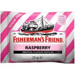 Fishermans Raspberry SF 24...