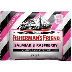 Fishermans Salmiak &...