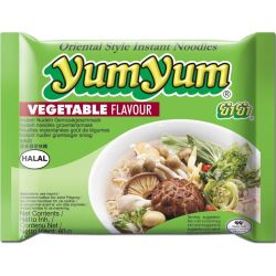 Yum Yum Noodle Vegetable 30...