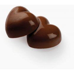 Dals Chokladhjärta med...