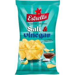 EST Salt & Vinägerchips 21...