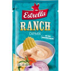 EST Dipmix Ranch 18 X 24 G