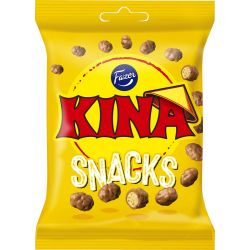 Fazer Kina Gul Snacks 24 X...