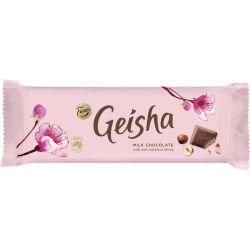 Fazer Geisha Kaka 20 X 62 G