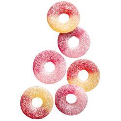 Fazer Tutti Frutti Rings...