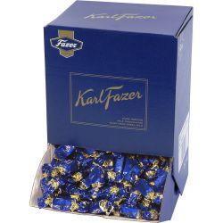 Fazer Karl Mjölkchoklad 3 KG