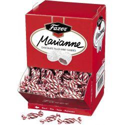 Fazer Marianne 2,5 KG