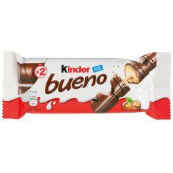 Kinder Bueno Chokladbit 30...