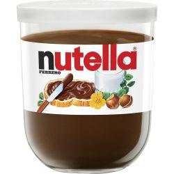Nutella 15 X 200 G