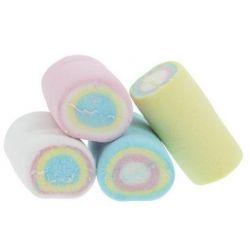 Fini Tivoli Marshmallow 1 KG