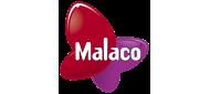 Malaco