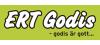ERT Godis