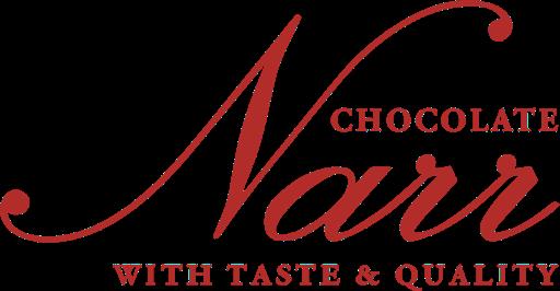 Narr Chocolate