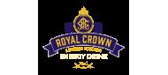 De Royal