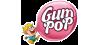 Gumpop
