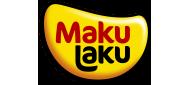 Maku Laku