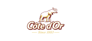 CoteDor