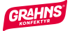 Grahns