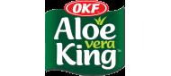 Aloe Vera King