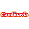 Candinavia