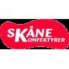 Skånekonfektyr