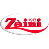 Zaini